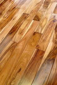 49 best wood floors images on home architecture