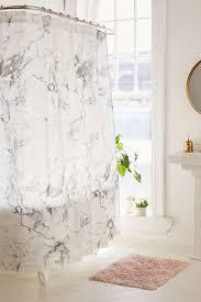 rideau style montagne the 25 best rideau noir et blanc ideas on pinterest rideaux