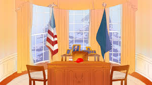 Oval Office Trump by Inauguration President Trump U0027s Plan For His First 7 Days In