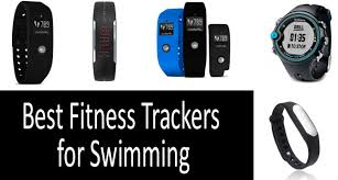 best health monitoring bracelet images Best fitness trackers for swimming review garmin misfit jpg