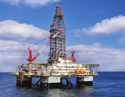 mexico u0027s first private offshore well hits 1 billion barrels
