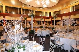 tent rental indianapolis indianapolis event rental indianapolis party rental indianapolis