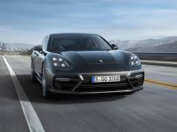 porsche panamera s 10 things you need to about the 2016 porsche panamera s and