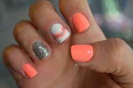 15 cute spring nails and nail art ideas nail designs 2016 17 in