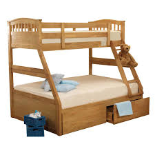 Bunk Beds Our Pick Of The Best Ideal Home - Harbour bunk bed
