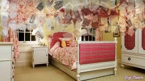 Rooms Decor Gallery Diy Room Decor Ideas For Teenage Girls Dzqxh Com