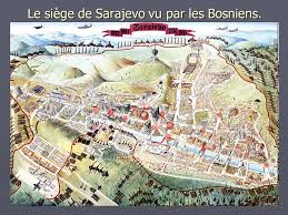 siege de sarajevo l implosion de la yougoslavie après ppt télécharger