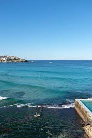 59 Best Sydney Things To Do Images On Pinterest Sydney South