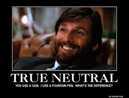 Die Hard Meme - a good day to have a die hard marathon the asylum the outhouse