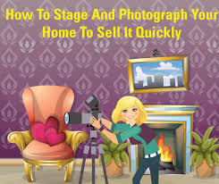 steps to sell your home scarborough for sale mindset setting mind