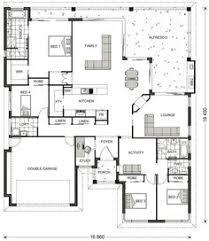 ferrara 283 our designs g j gardner homes bendigo dream home