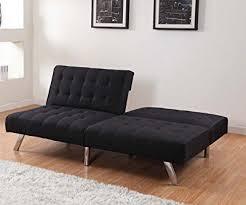 Klik Klak Sofa Bed Product Reviews Buy Home Linen With Split Back Adjustable