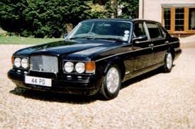 bentley turbo r engine 1997 bentley brookland lwb being auctioned at barons auctions