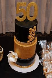 black cake toppers gallery custom cake toppers cake in cup ny
