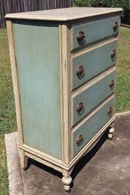 Painting Bedroom Furniture 1753 Best Painted Furniture Images On Pinterest Diy Cottage And