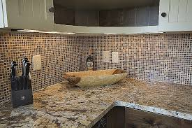 kitchen backsplash travertine kitchen backsplash kitchen backsplash tiles beautiful