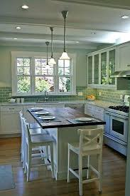kitchen island with seating for 5 5 ft kitchen island with seating ideas for kitchen islands with