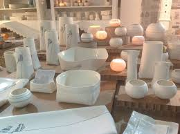 53 best porcelain affairs my handmade ceramics home decor images