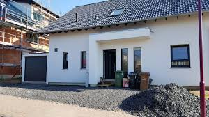 Haus Inkl Grundst K Massa Haus Svenja Hiltmann