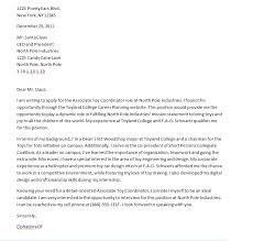 elf letter template inspirational art internship cover letter 26 in doc cover letter