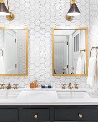 22 best bathroom technology images best 25 floor bathroom ideas on marble tile