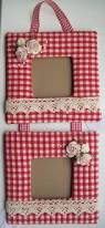 209 best gingham red u0026 white decor images on pinterest red