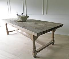 french farmhouse dining table 18th c french farmhouse dining table circa 1790 in antique tables