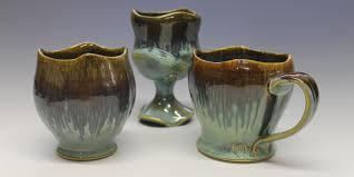 ceramic coffee mugs u2013 todd pletcher pottery