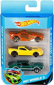 pack de imagenes hot hd hot wheels pack de 3 vehículos mattel k590 assorti amazon es