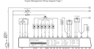 holden vz ute wiring diagram holden wiring diagrams instruction