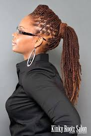 locs hairstyles for women unique dreads hairstyles for weddings short dreadlocks hairstyles