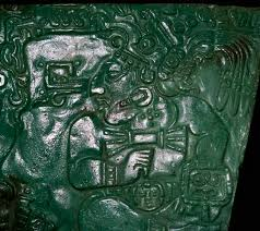 jade use and importance in precolumbian america