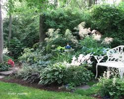 reader photos more from terie u0027s garden in new york fine gardening