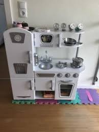 ebay küche pfeffermühle küchengeräte in schleswig holstein grabau ebay
