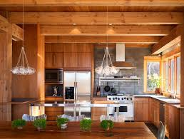 Solid Wood Kitchen Cabinets Wholesale Solid Wood Kitchen Cabinets Wholesale New 2017 Amazing Solid Wood