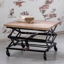 5 best adjustable coffee tables u2013 there must be a right for you
