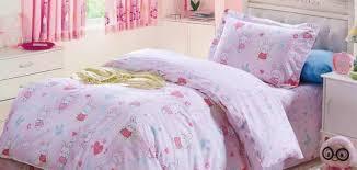 Best Furniture For Bedroom Size Bedroom Sets For Ideas Best Furniture For Your