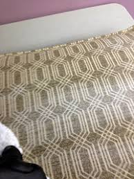 Getting Blood Out Of Upholstery Upholstery Cleaning Lincoln Cleaning Up Where You Sit Down