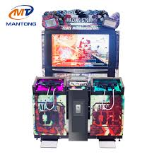 adult mini games adult adult shooting games adult adult shooting games suppliers and