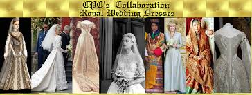 royal wedding dresses cpc royal wedding dresses collaboration home