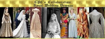 royal wedding dresses cpc royal wedding dresses collaboration home
