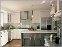menards kitchen backsplash kitchen backsplash tiles at menards kitchen set home furniture