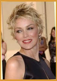 shag haircuts 2015 15 shaggy pixie haircuts the best short hairstyles for women