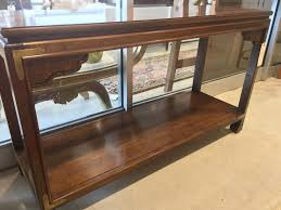 Shadow Box Coffee Table Coffee Table Wonderful Glass Top Display Table Coffee Table With