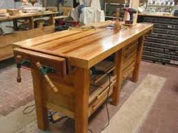 Woodworking Bench Plans by 393 Best Workbench Images On Pinterest Woodworking Projects