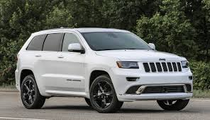 jeep grand limited lease deals buy vs lease jeep grand cartelligent