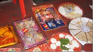 indian wedding gifts for wedding gifts for groom in india tbrb info