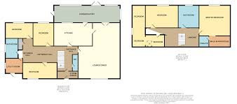 6 bedroom detached house for sale in little leigh northwich cw8 4rt