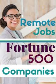 Which Work From Home Jobs 78 Best Ideas About Work From Home Opportunities On Pinterest