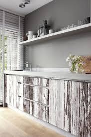 Interior Design Ideas Kitchens 285 Best Kitchen Design Images On Pinterest Home Kitchen And